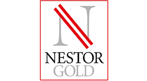 [Translate to English:] NESTOR GOLD